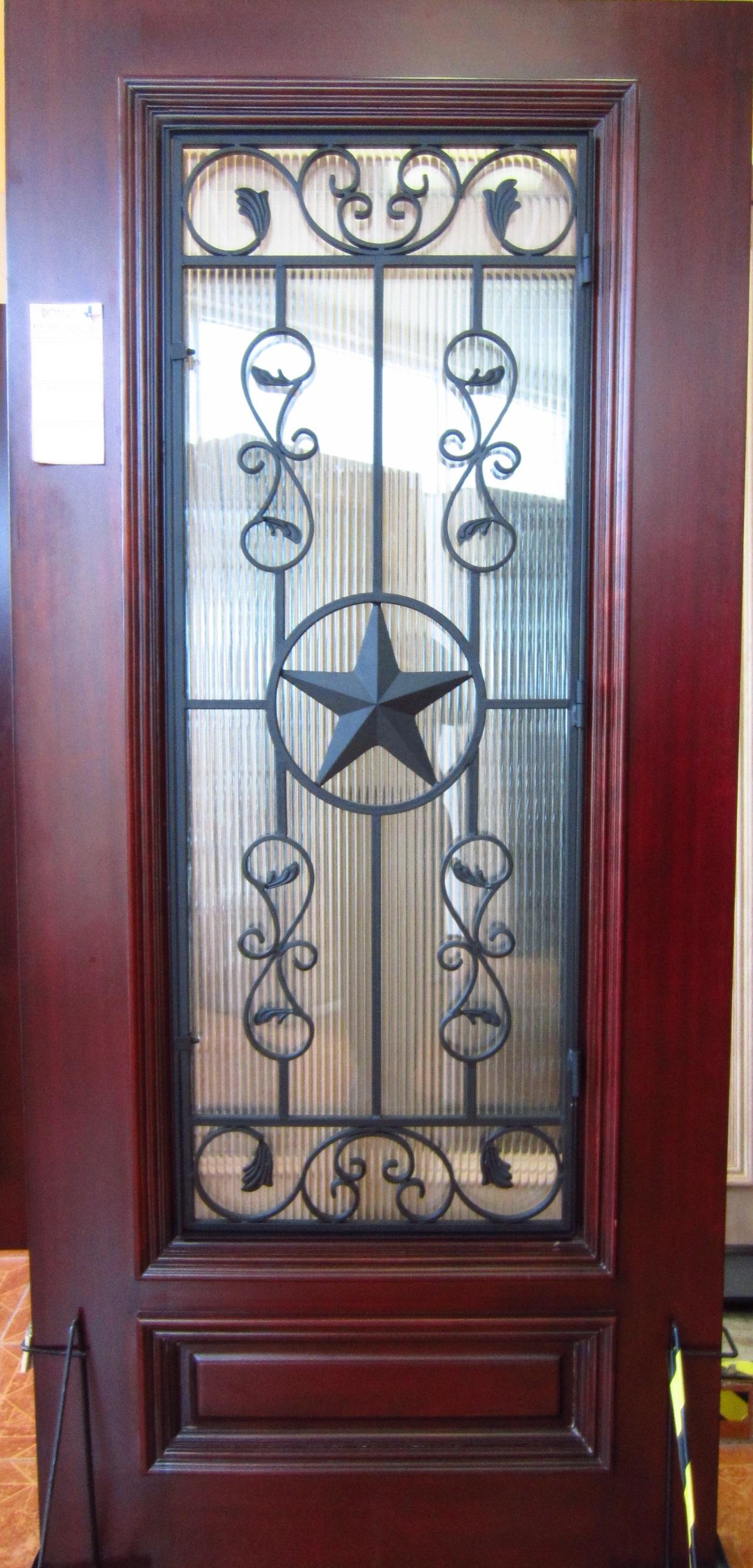 Houston Cheap Doors Houston Doors Front Doors Houston