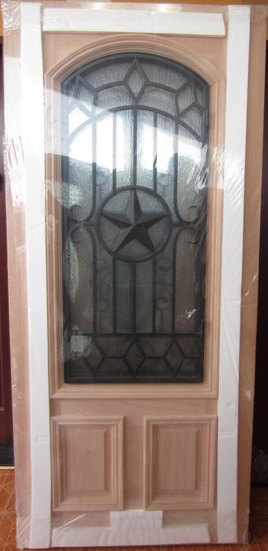 Houston cheap doors houston doors front doors houston for Discount front doors