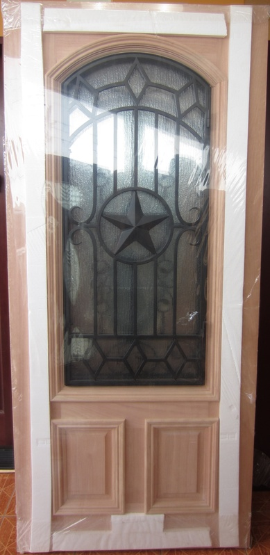 Superb Houston Cheap Doors Houston Doors Front Doors Houston Discount Doors Wood Doors Houston Door Handles Collection Olytizonderlifede