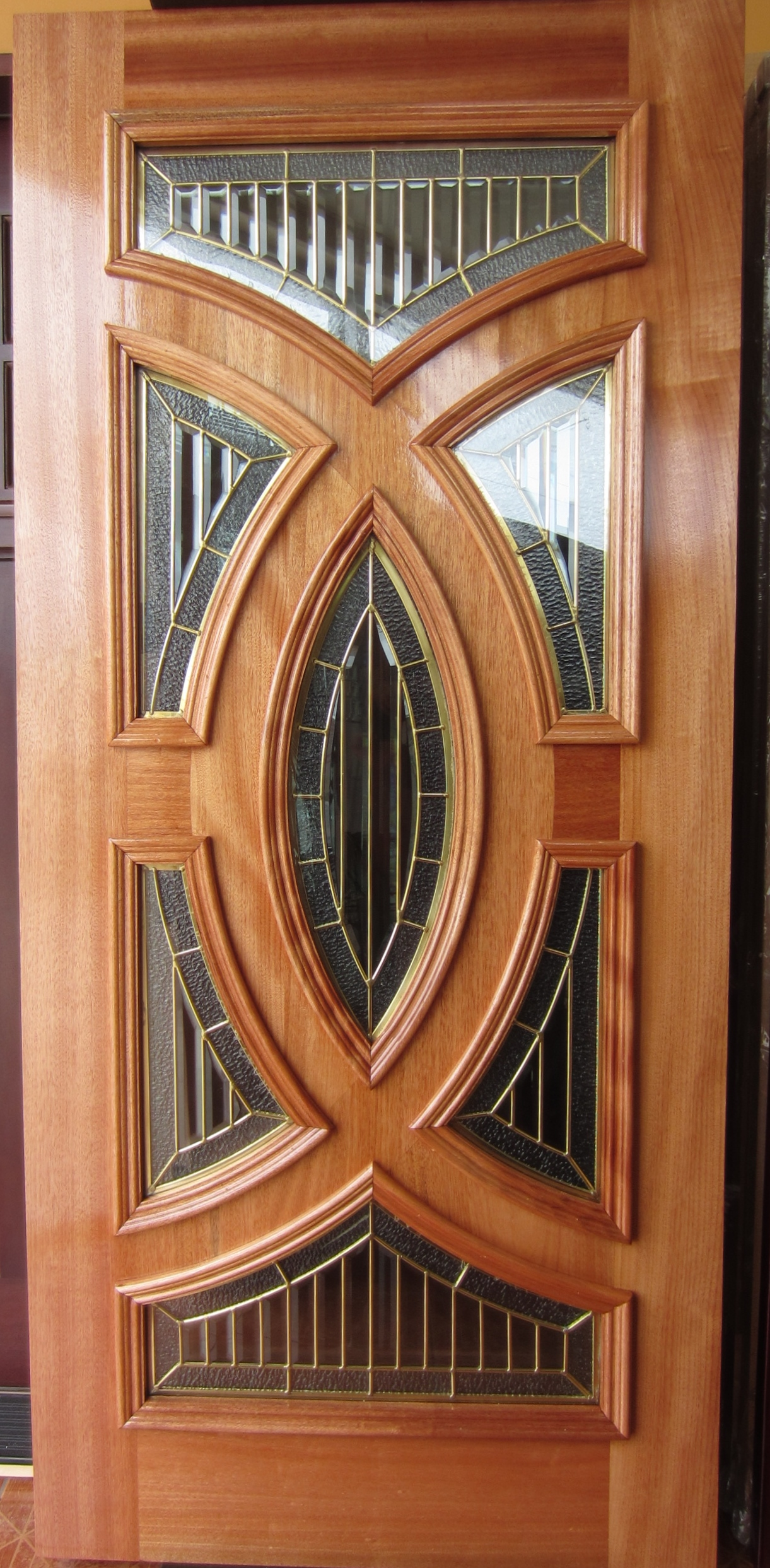 2486 #9C612F Doors Houston Doors Front Doors Houston   Doors Wood  image Wooden Doors Houston 45731221
